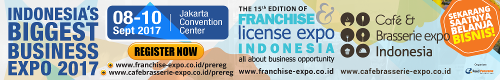 Franchise and License 2017